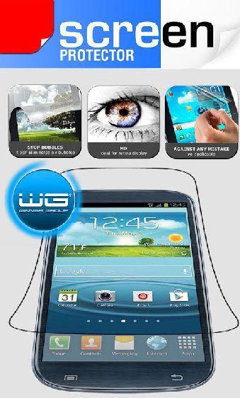 Winner fólie pro Huawei P9 1+1
