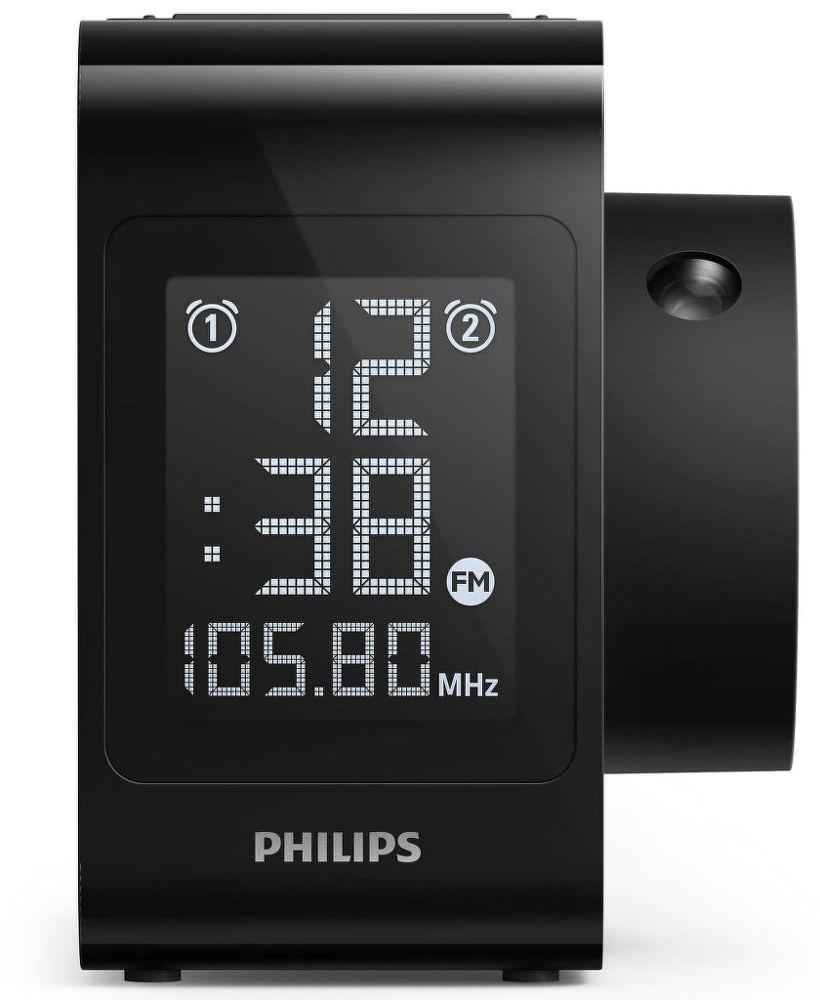 Philips AJ4800 (černý)