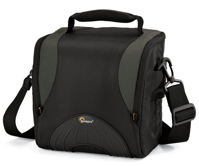 Lowepro APEX 140 (černá)
