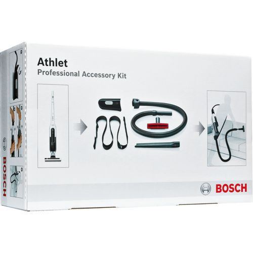 Bosch BHZPROKIT - sada k akumulátorovému vysavači