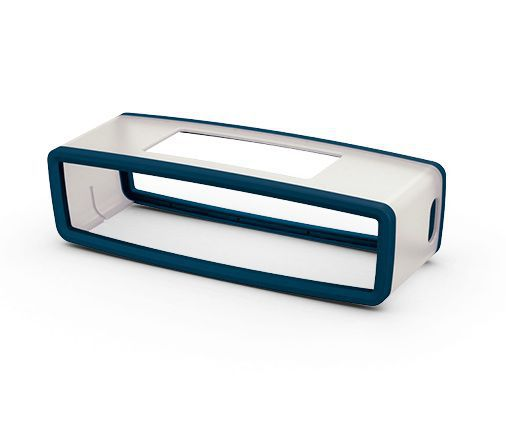 Bose SoundLink Mini soft cover (modrý)