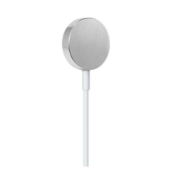 Apple MKLG2ZM/A Watch Magnetický nabíjecí kabel, 1m