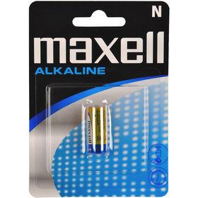 Maxell E90/LR1/4001 1BP Alk