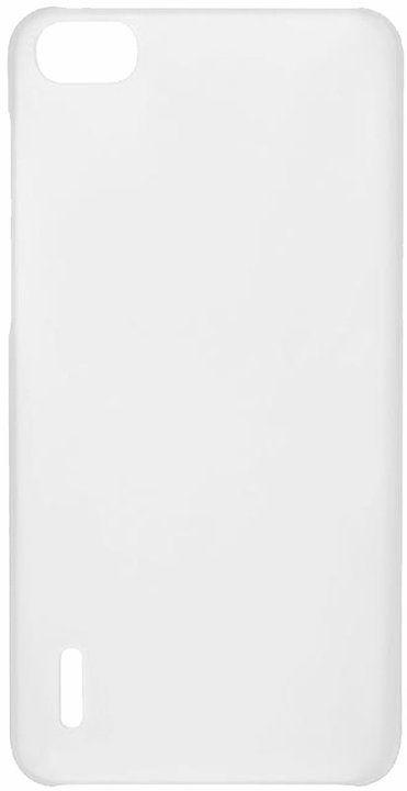 Huawei pouzdro pro Honor 6 (bílé)