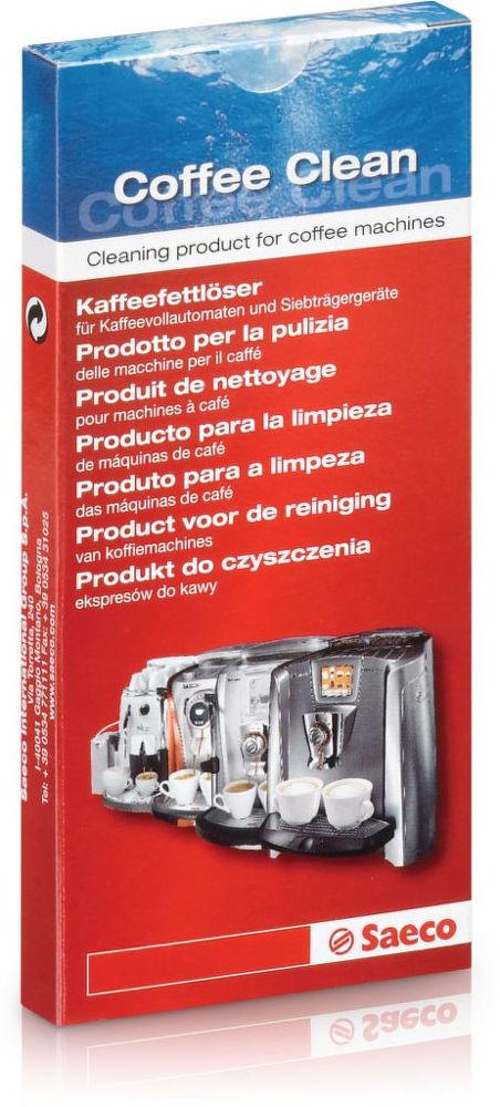 Philips CA6704/99 - čistící tablety