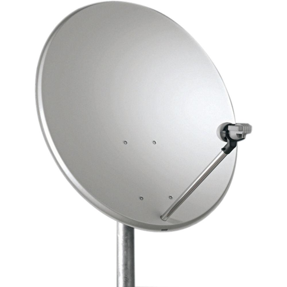 Tele Systems - Satelitní parabola 80 Fe Economy