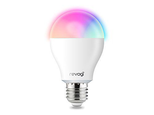 Revogi Bluetooth Light LTB21