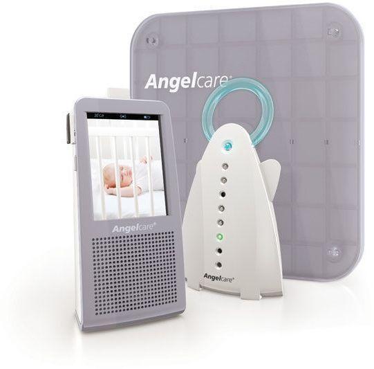 Angelcare AC 1100