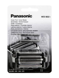 Panasonic WES9032Y1361