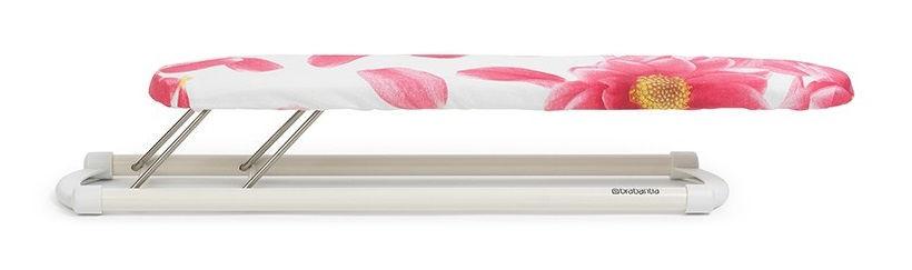 Brabantia Pink Sant 105586