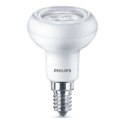 Philips lighting 2,9 W (40 W) R50 E14, LED reflektor