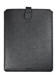 "Aligator Neon pouzdro pro 10"" tablet (černý)"
