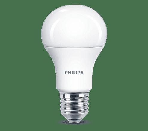 Philips Lighting 75W A60 E27 CDL