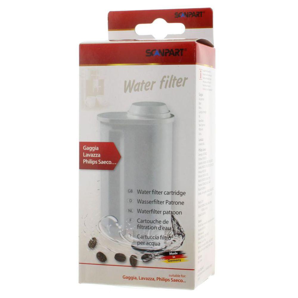 Scanpart 27.900.004.65 - vodní filtr