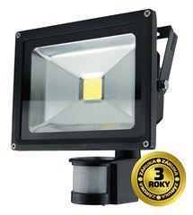Solight WM-20WS-E, LED reflektor