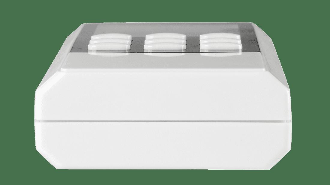 TRUST ATMT-502, Dálkové ovládání