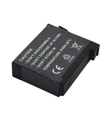 Niceboy N182 (GP182) - náhradní baterie GoPro Hero 4
