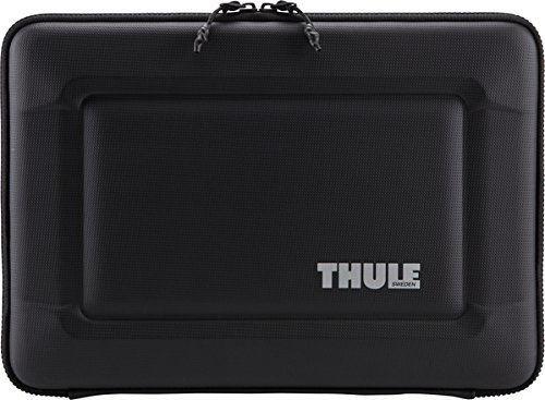 """Thule TL-TGSE2254K pouzdro na notebook, vel. 15"""" (černé)"""