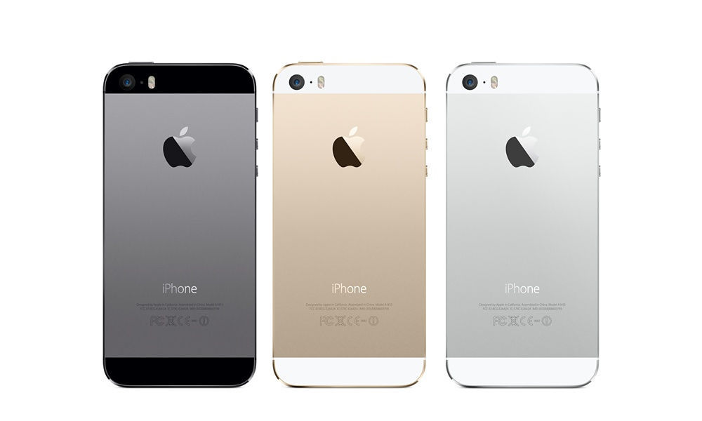 how big is the iphone 5s apple iphone 5s 16gb zlat 253 electroworld cz 18432