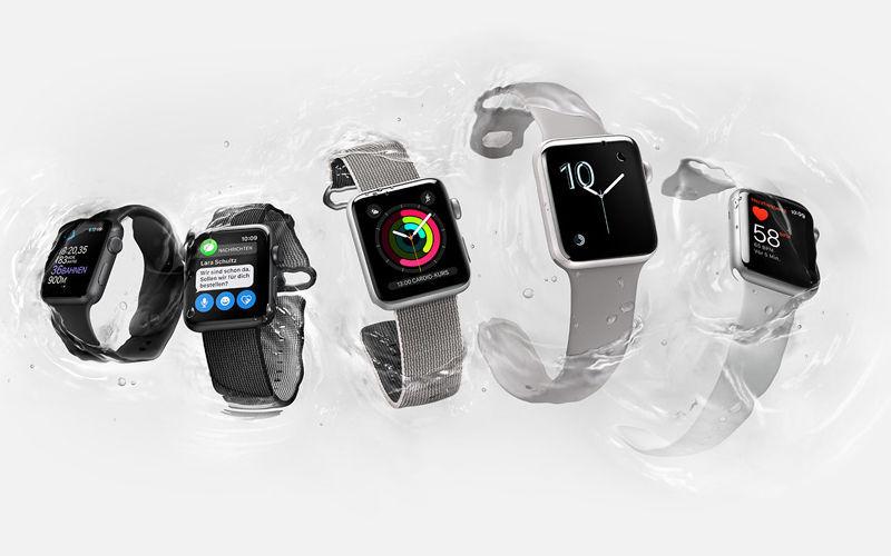 aa5a8527f zobrazit další obrázky (+4) apple-watch-series-2-water-1473273828-5kHm-full-  · Apple Watch Series 2 38mm (strieborný hliník / biely športový remienok)