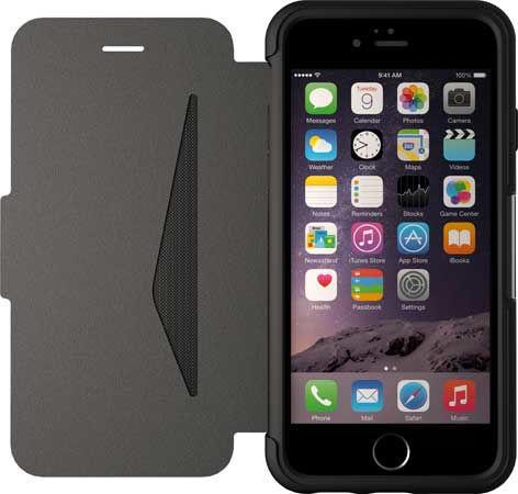 OtterBox pouzdro na Apple iPhone 6/6s, 77-51580