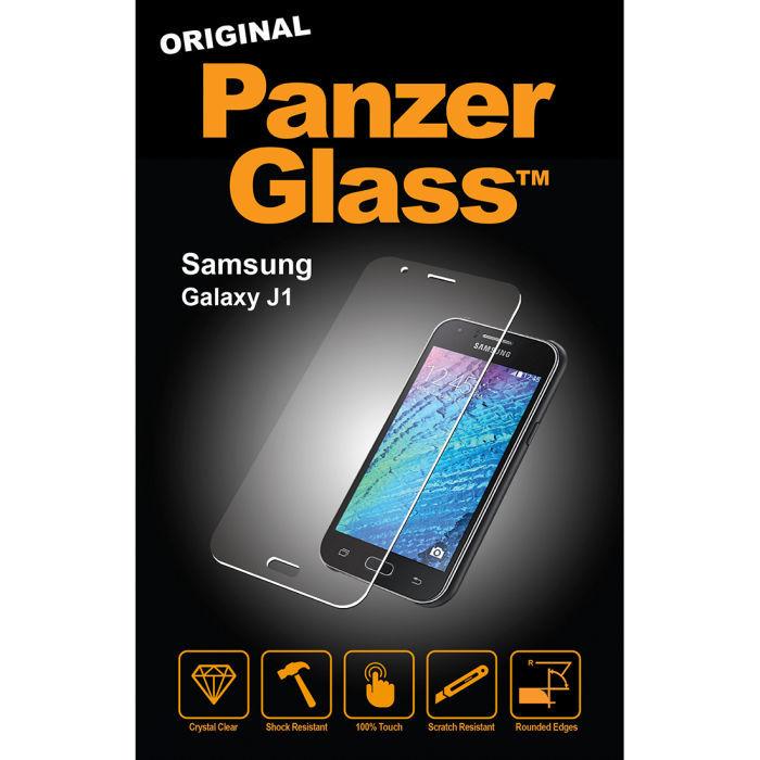 PanzerGlass 1045 sklo pro Samsung Galaxy J1