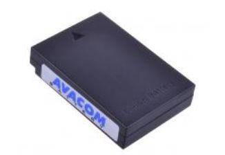 Avacom DIOL-LI10-934 - Baterie pro foto