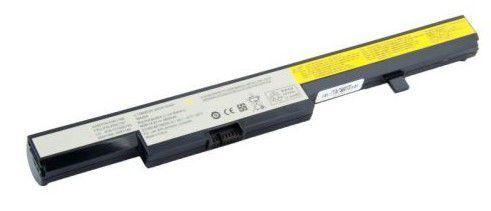 Avacom NOLE-B50-S26 - baterie pro LENOVO IdeaPad B50
