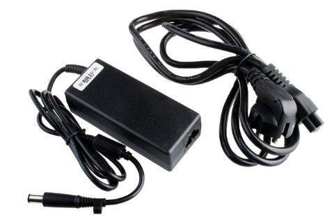 Avacom ADAC-HPWI-65W - nabíječka pro notebook