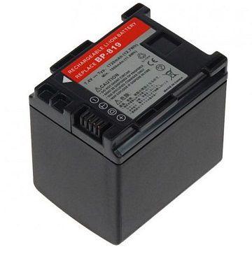 Avacom VICA-819-823 - Baterie pro kamery