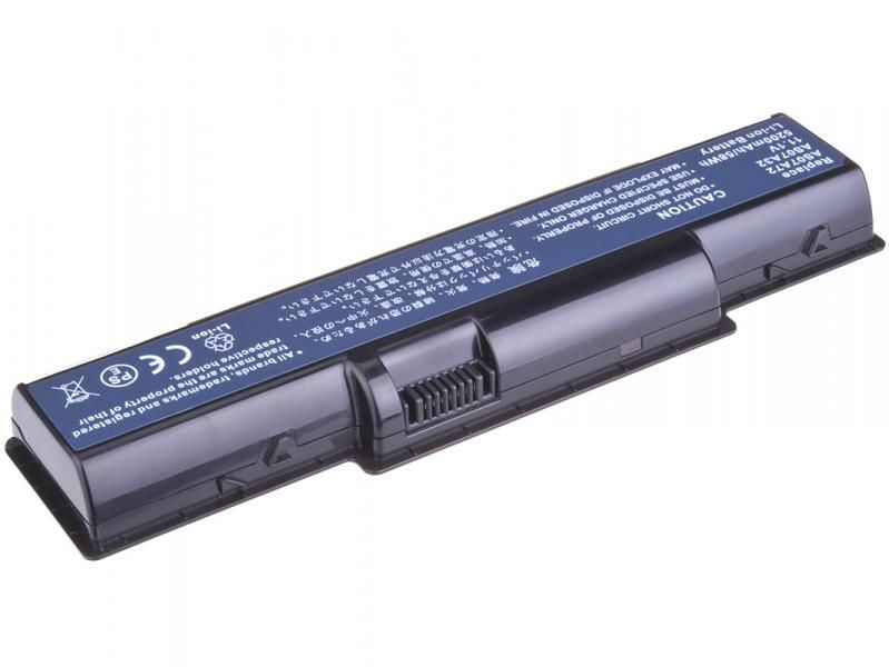 Avacom NOAC-4920-806 - Baterie pro notebook