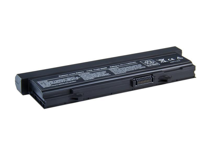 Avacom NODE-E55H-S26 - Baterie pro DELL Latitude E5400, E5500