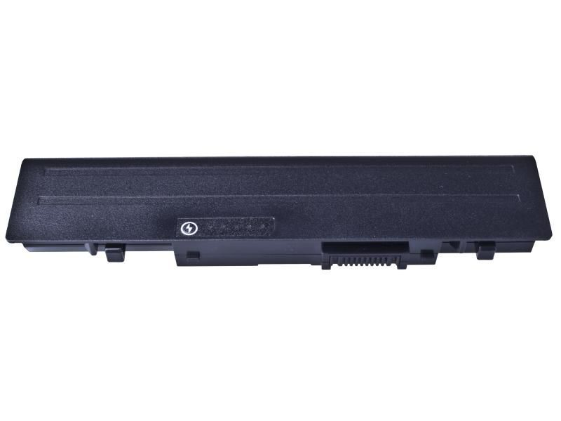 Avacom NODE-ST15-806 - Baterie pro DELL Studio 15, 1535, 1537