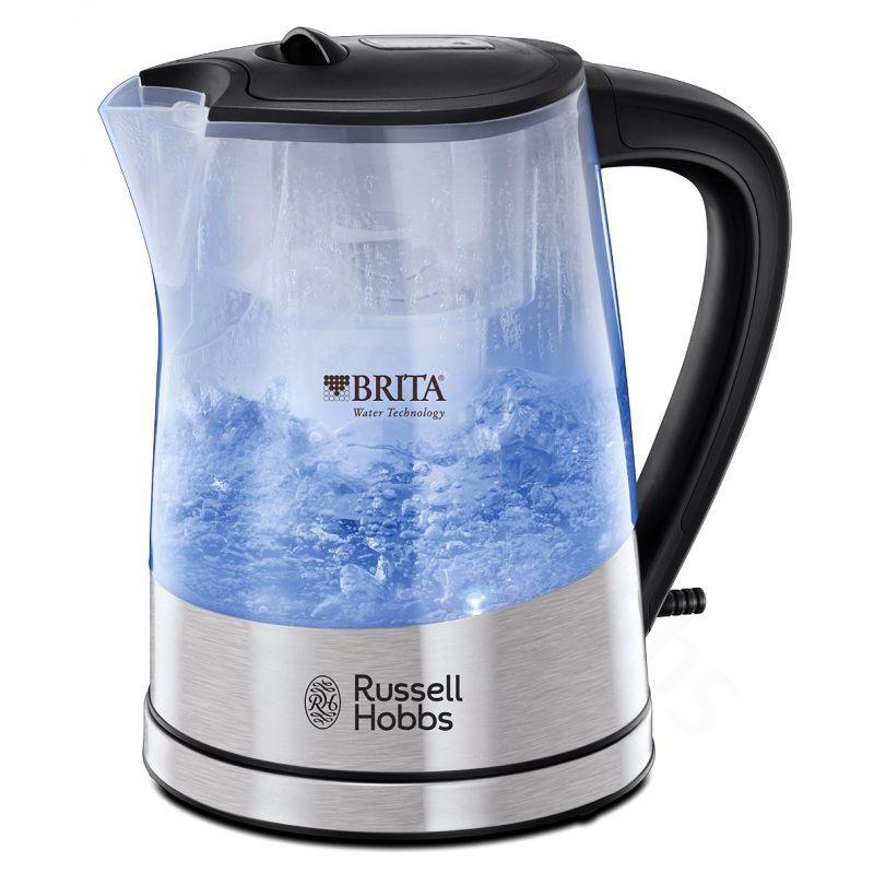 Russell Hobbs 22850-70/RH
