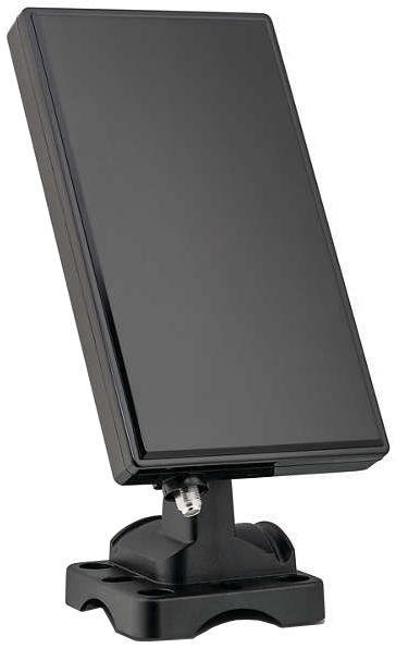 Philips SDV5228/12 - DVB-T anténa