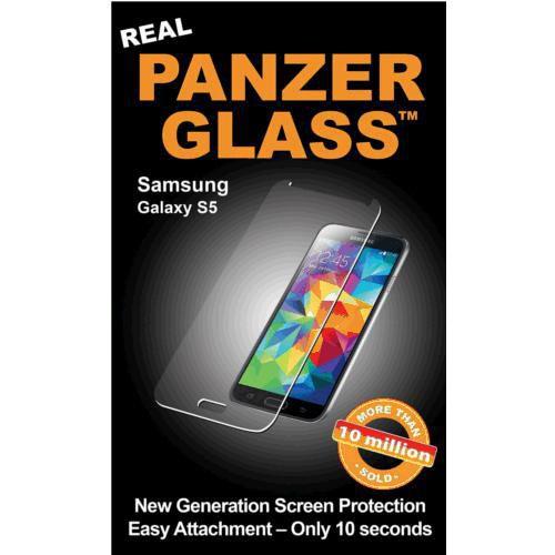 PanzerGlass 1035 sklo pro Samsung Galaxy S5/S5 Neo