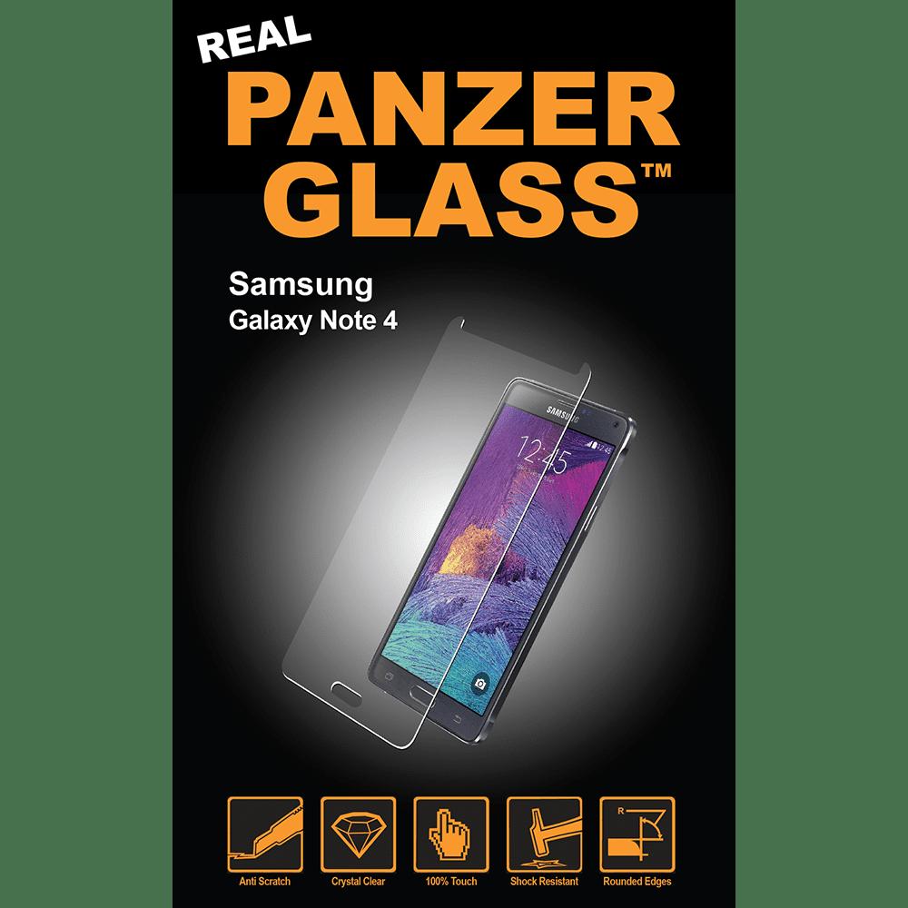 PanzerGlass 1043 sklo pro Samsung Galaxy Note 4