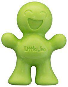 Little Joe Green Tea osvěžovač do auta