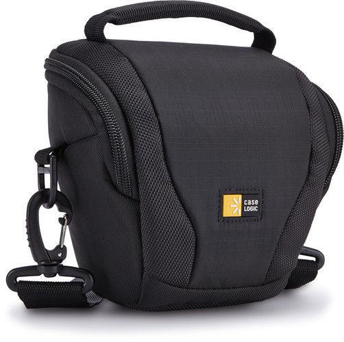 Case Logic CL-DSH101 - Pouzdro na fotoaparát