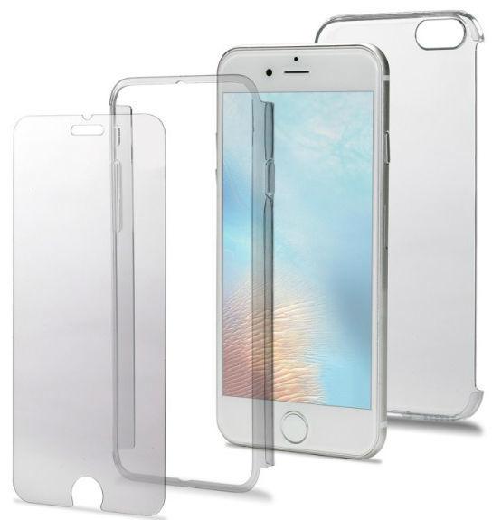Celly Body 801 pouzdro pro Apple iPhone 7 Plus