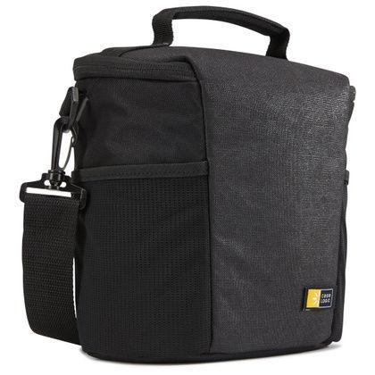 Case Logic CL-MDM101 - Brašna na fotoaparát