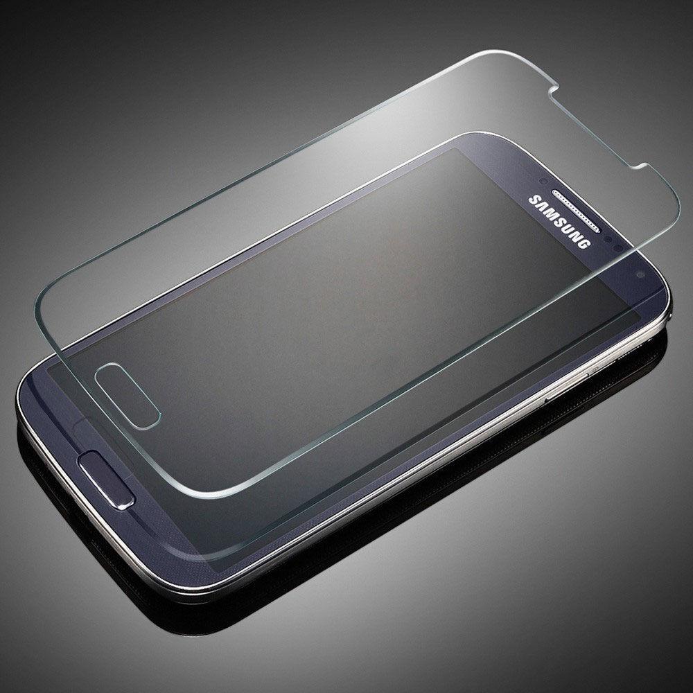 Winner sklo pro Huawei Y6 II comp.