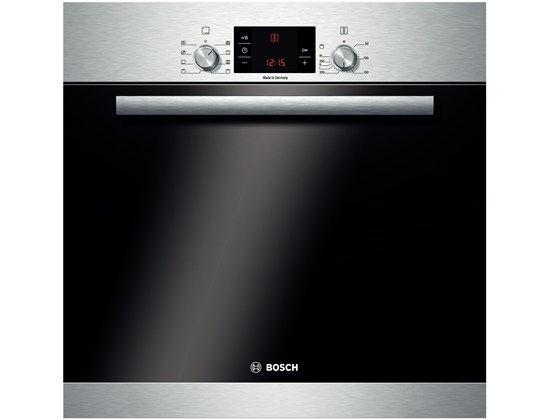 Bosch HBA23B150R