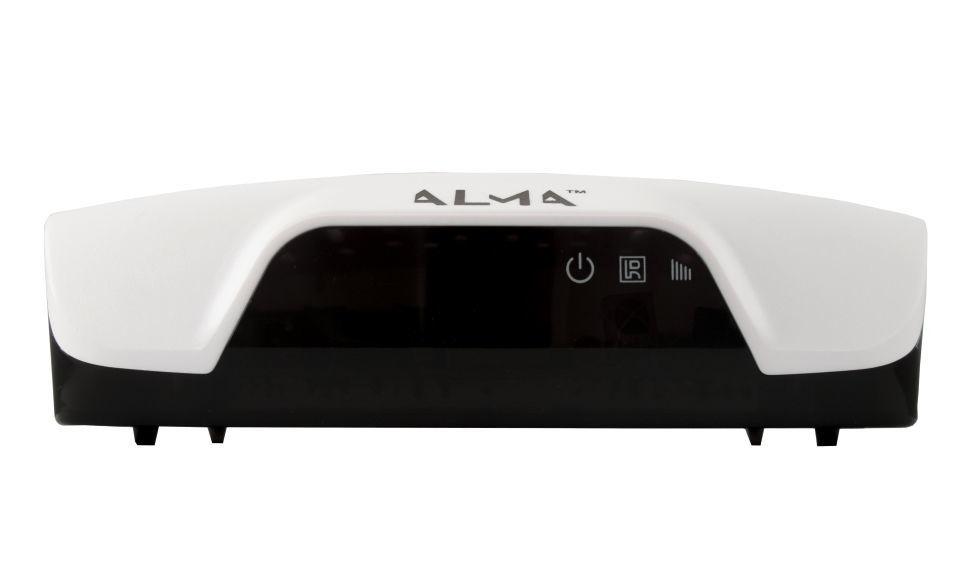 Alma DVB-T2 HD 2751