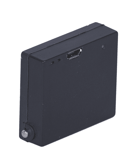 LED Lenser SEO, Akumulátor pro SEO čelovku