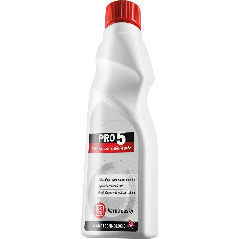 PRO5 43002444 - čistič na varné desky