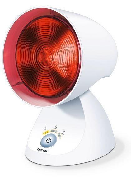 BEURER IL35 - Infračervená lampa