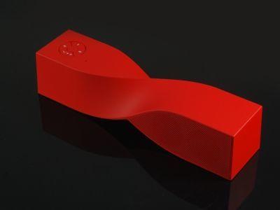 X-site XS 700 (červený)