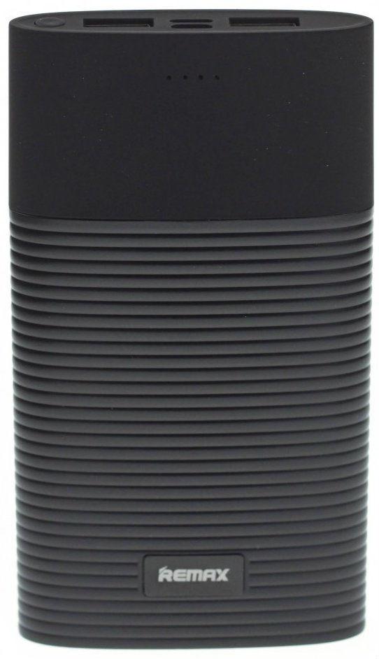 Remax RPP-27 10000mA (černá)