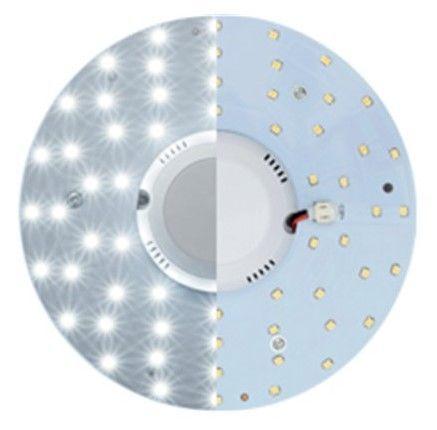 Homedics LMS 12/165H, LED modul se senzorem pohybu